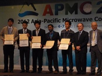 APMC2012.jpg