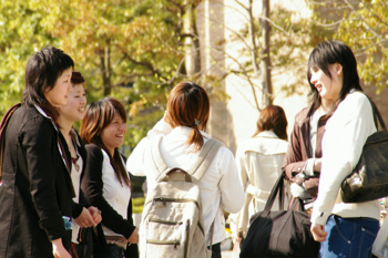 瀬田キャンパスライフ.png